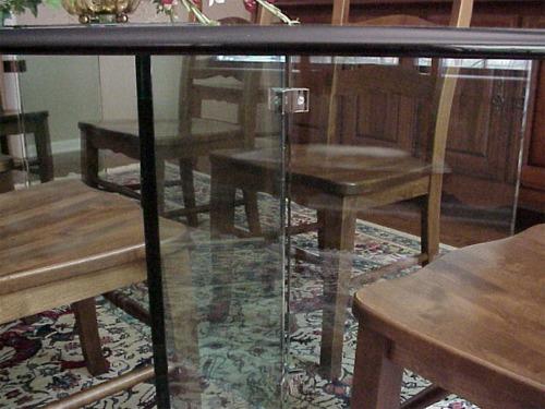 little_residence_glass_tables_2.jpg