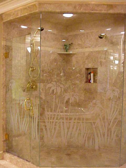 pierce_shower.jpg