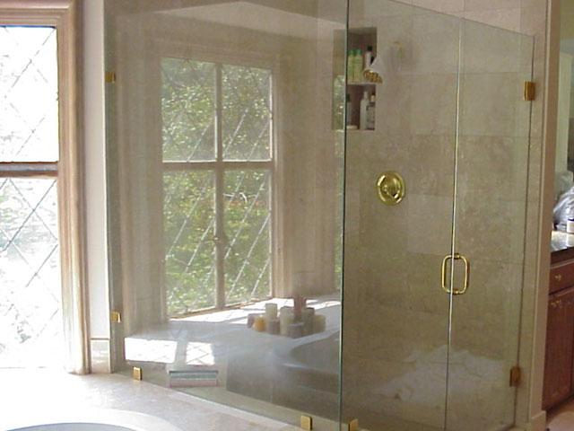 scott_shower.jpg