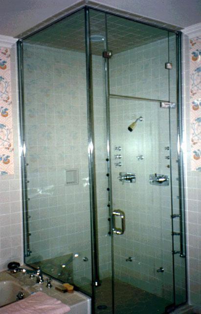 paris_shower.jpg