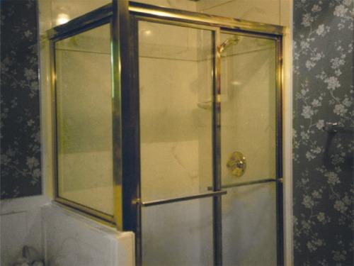 little_shower_before.jpg