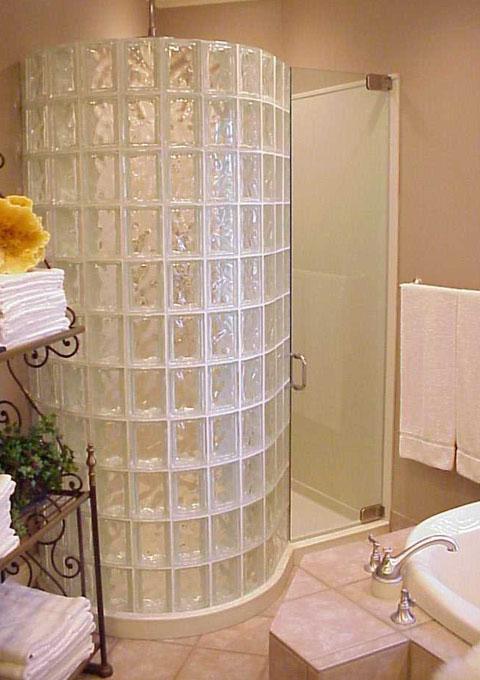 glass_block_shower.jpg