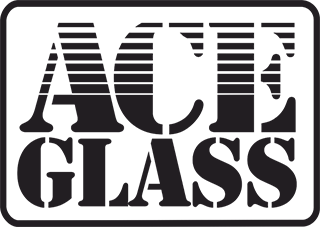 ACE Glass Construction Corporation | Commercial & Residential Windows