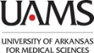 UAMS Is Located In Little Rock, AR.