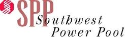 Southwest Power Pool Is Located In Little Rock, AR.