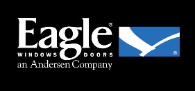 ACE Glass Carries Eagle Windows Doors, An Andersen Windows Company.