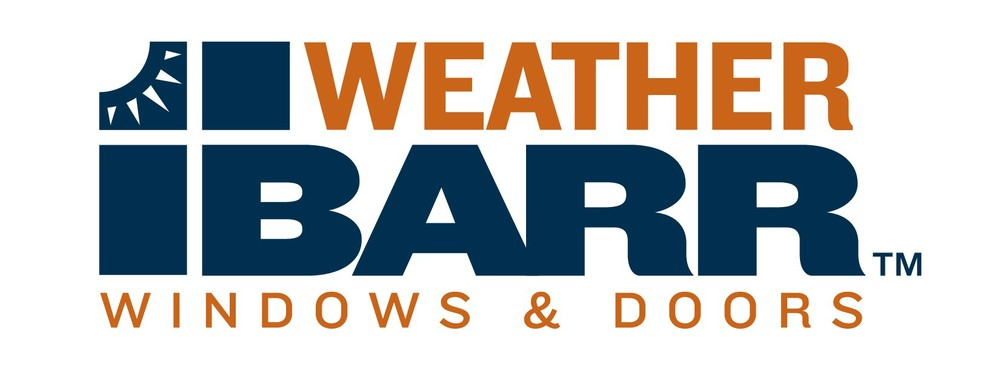 Weather Barr Windows & Doors Can Be Purchased From ACE Glass Construction Corporation.