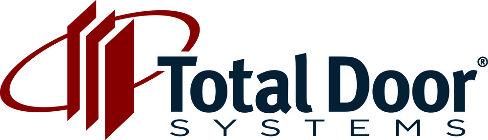 Total Door Systems logo_All Use.jpg