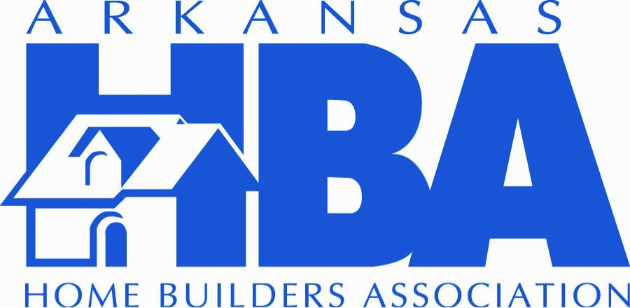 Arkansas Home Builders Association