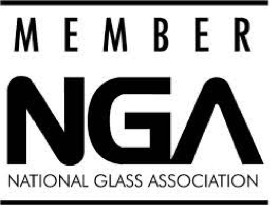 National Glass Association