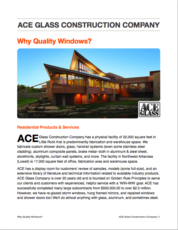 ACE_Why_Quality_Windows_Cover.png
