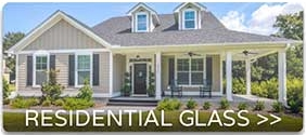 Click Through To Learn More About Our Residential Glass Services.