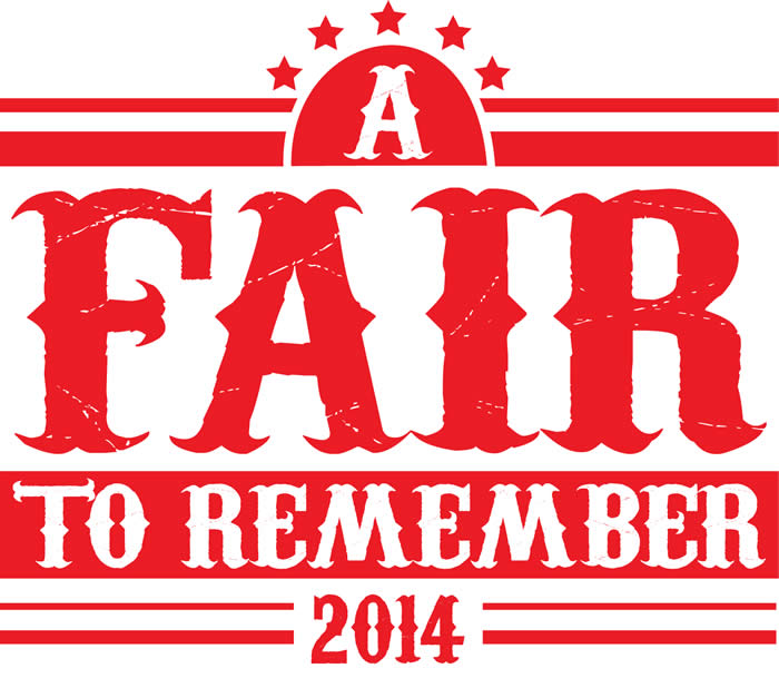 fairtorememberlogo.jpeg