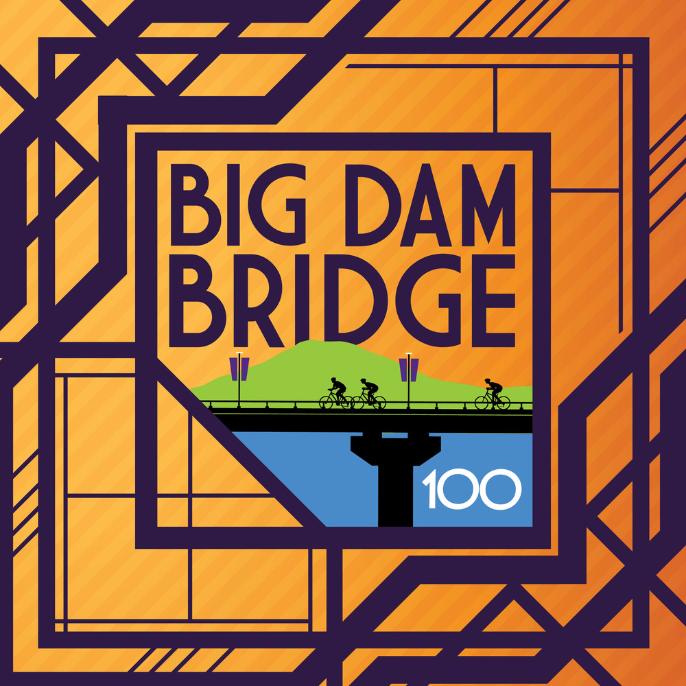 bigdambridge100logo.jpeg