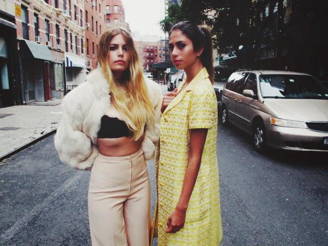hipster_girls.jpg