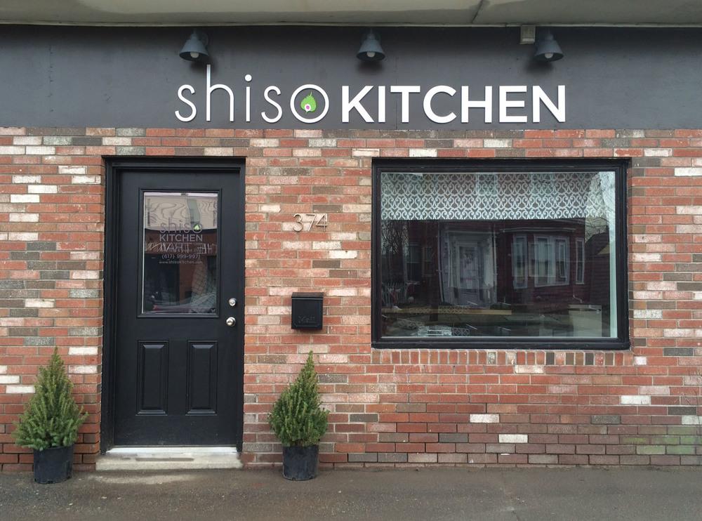 ShisoKitchen_Ext.jpg