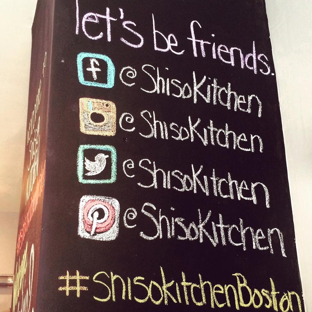 SK_Social.JPG