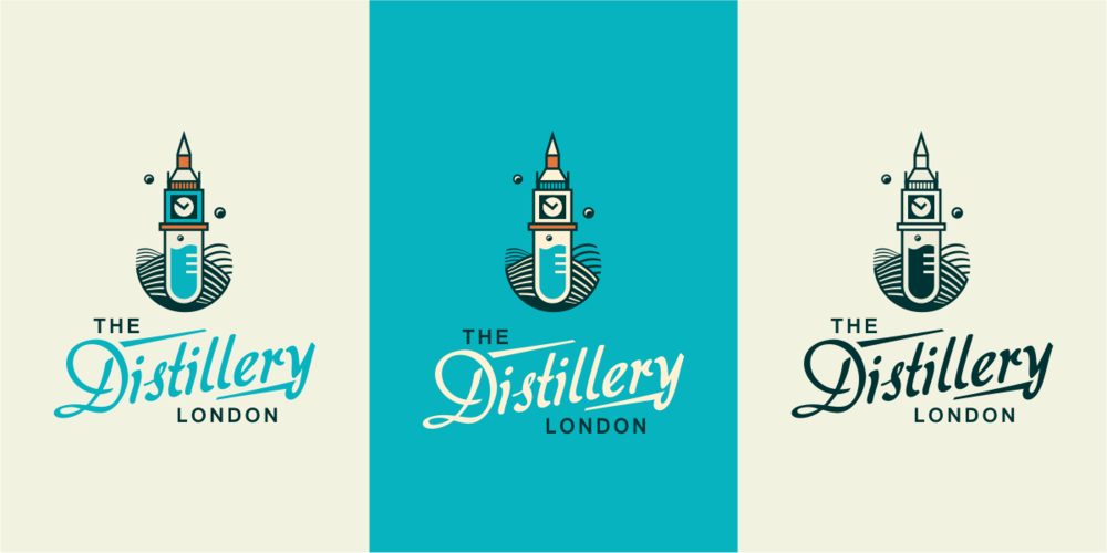 The Distillery London.png