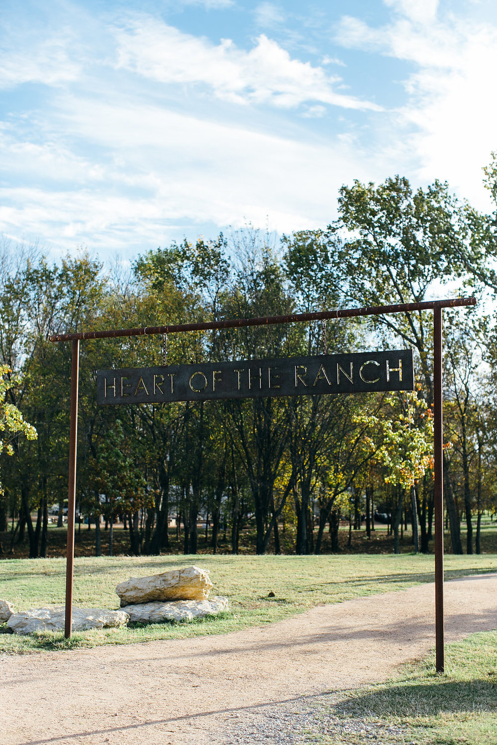 HeartoftheRanch.FtWorth.Wedding.LC.509.jpg