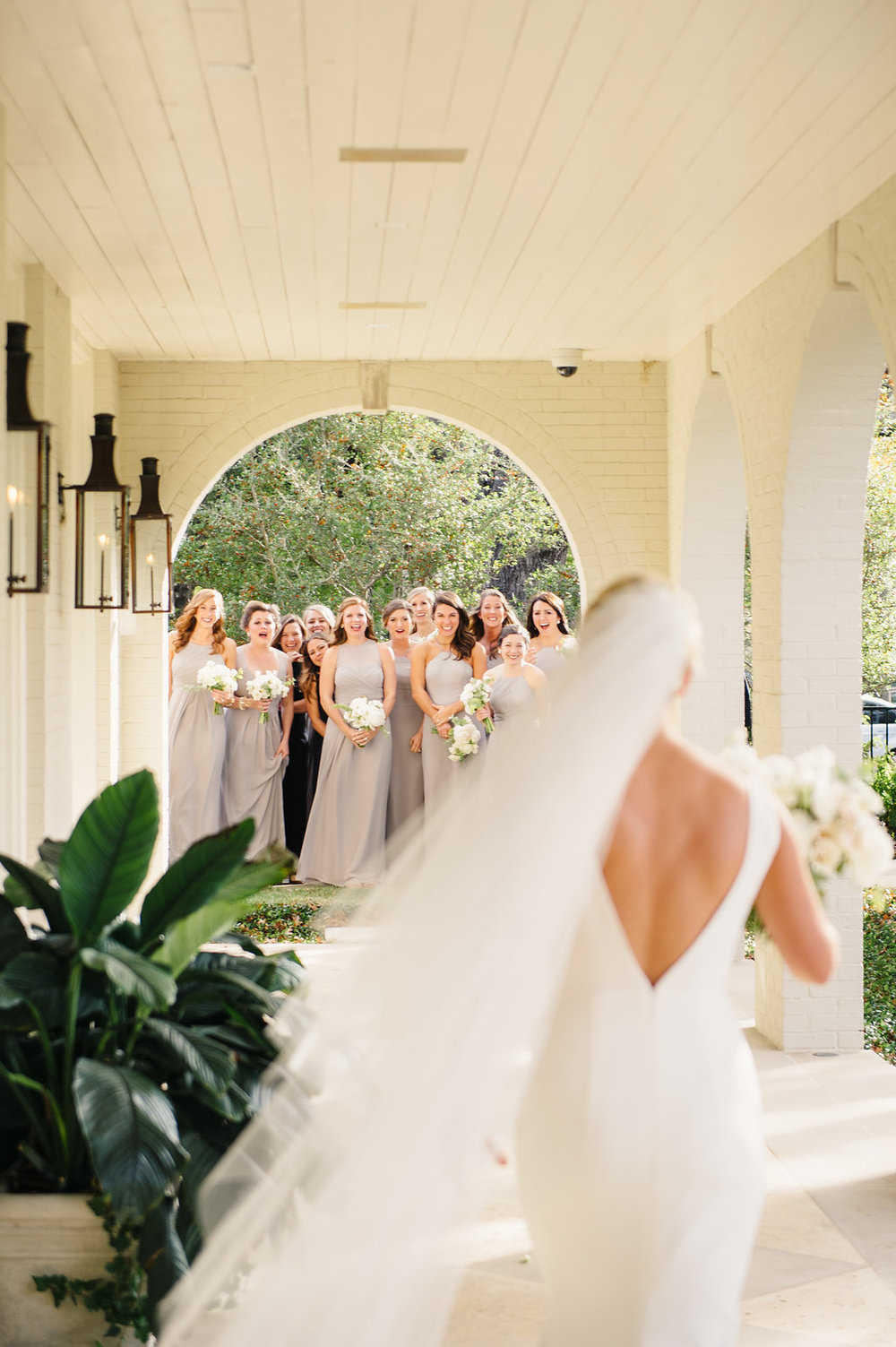 HeartoftheRanch.FtWorth.Wedding.LC.KATFAVES1042.jpg