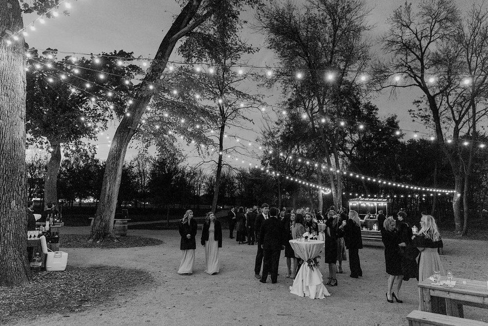 HeartoftheRanch.FtWorth.Wedding.LC.1019.jpg