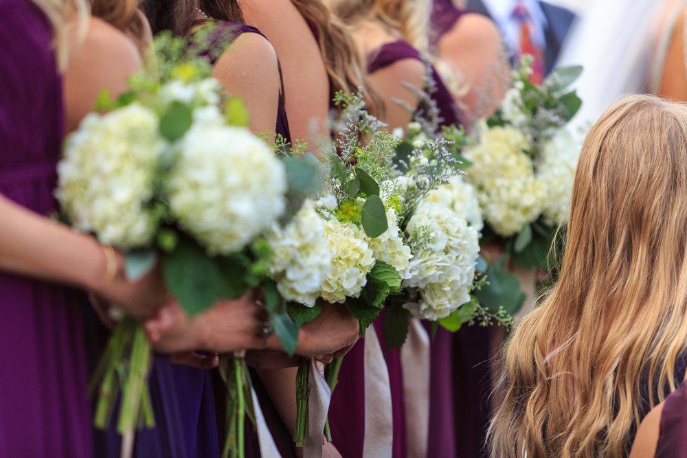 BM Bouquets.jpg