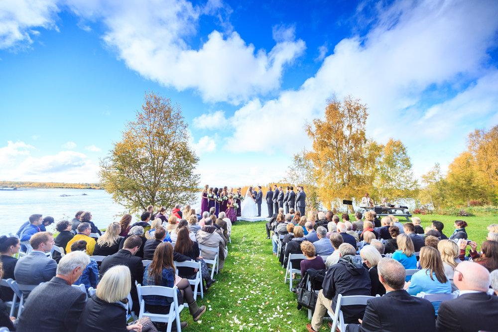 Ceremony Landscape.jpg