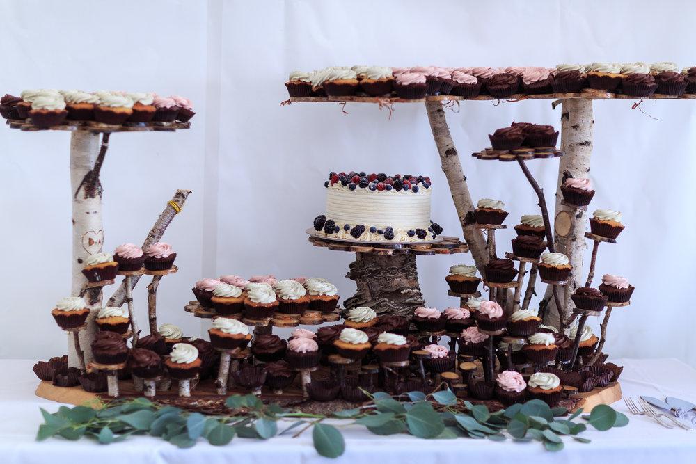 Mushroom Tower.jpg