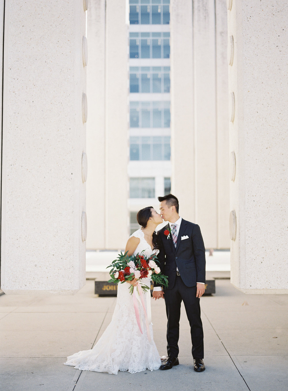 Lyons-Events-Old-Red-Museum-Wedding-Downtown-Dallas