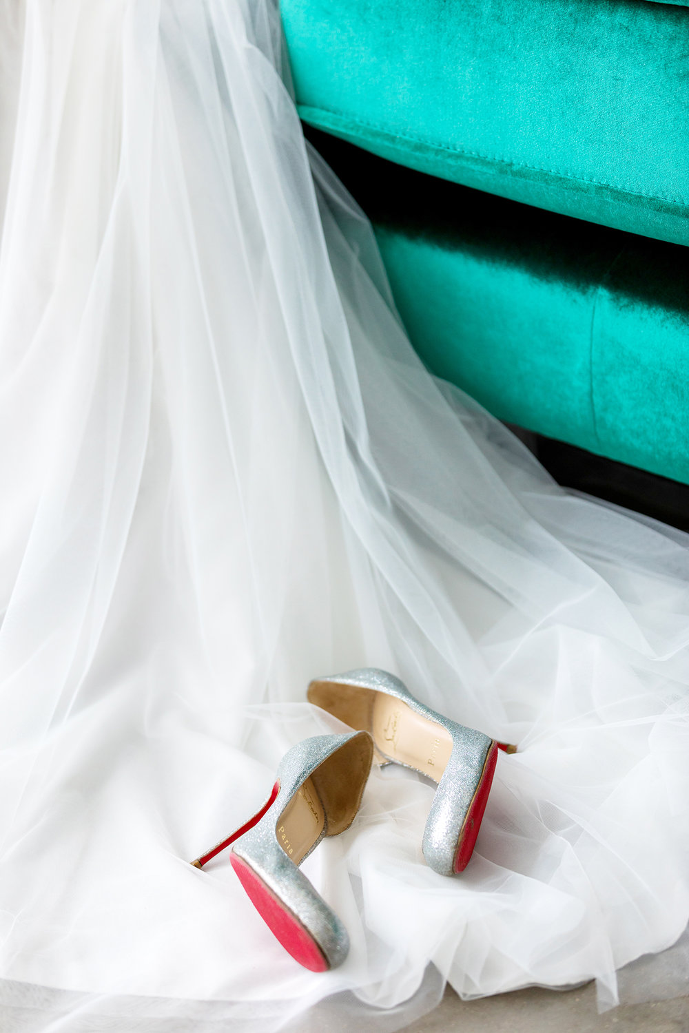 Lyons-Events-Louboutin-Red-Heels-Wedding