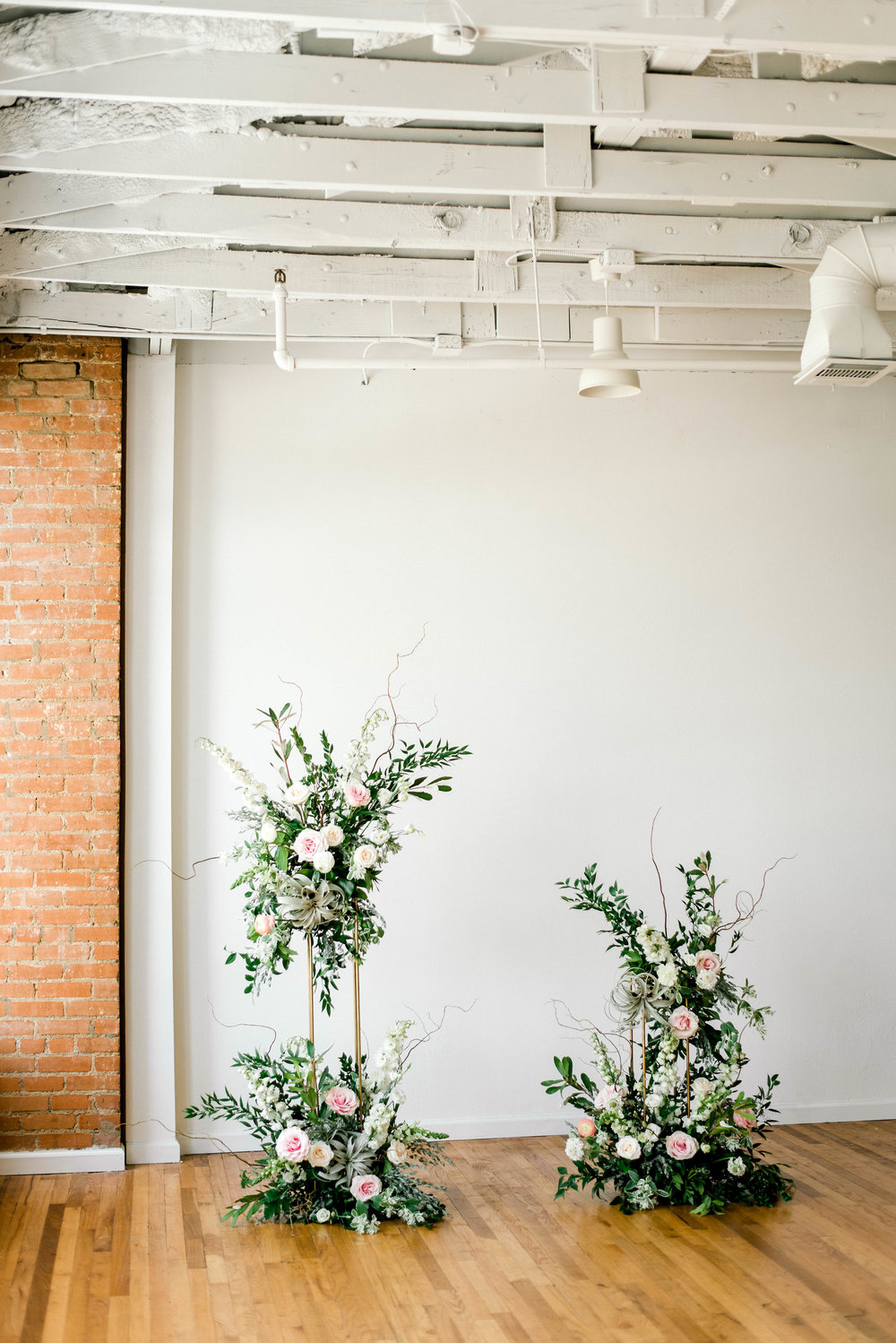 Lyons-Events-Industrial-Modern-Wedding-Inspiration