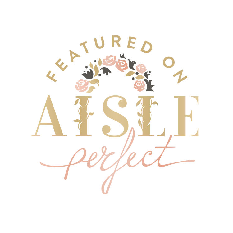 Aisle Perfect Featured Badge