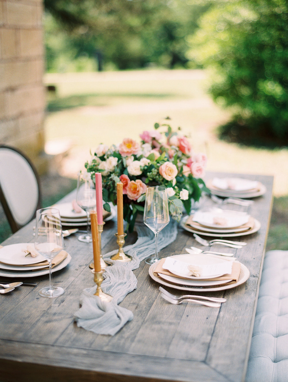 Lyons-Events-Wedding-Tablescape