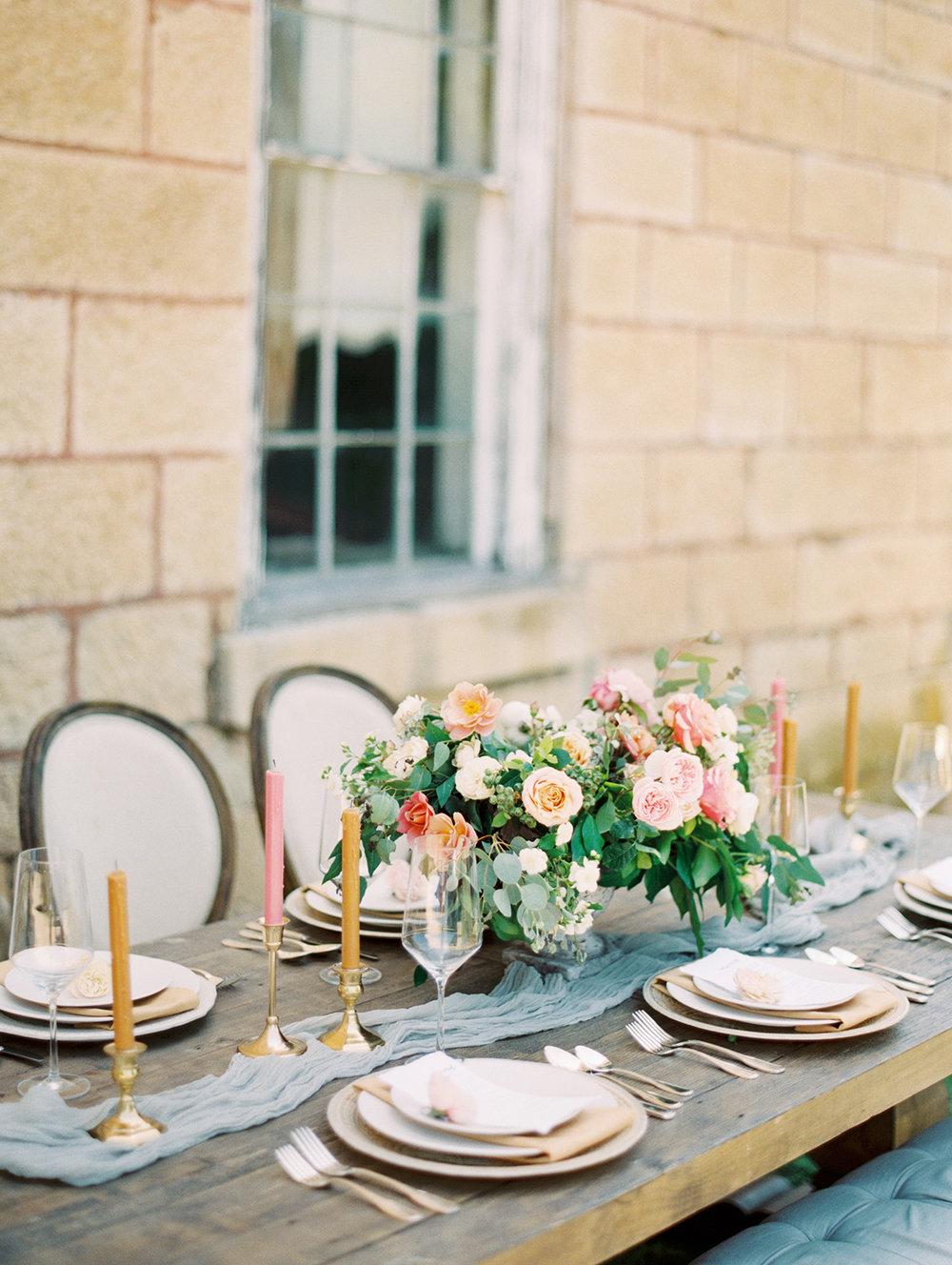 Lyons-Events-Outdoor-Al-Fresco-Wedding-Reception