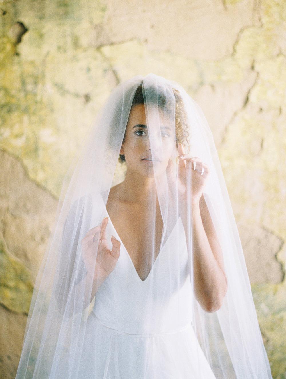 Lyons-Events-Wedding-Veil-Inspiration