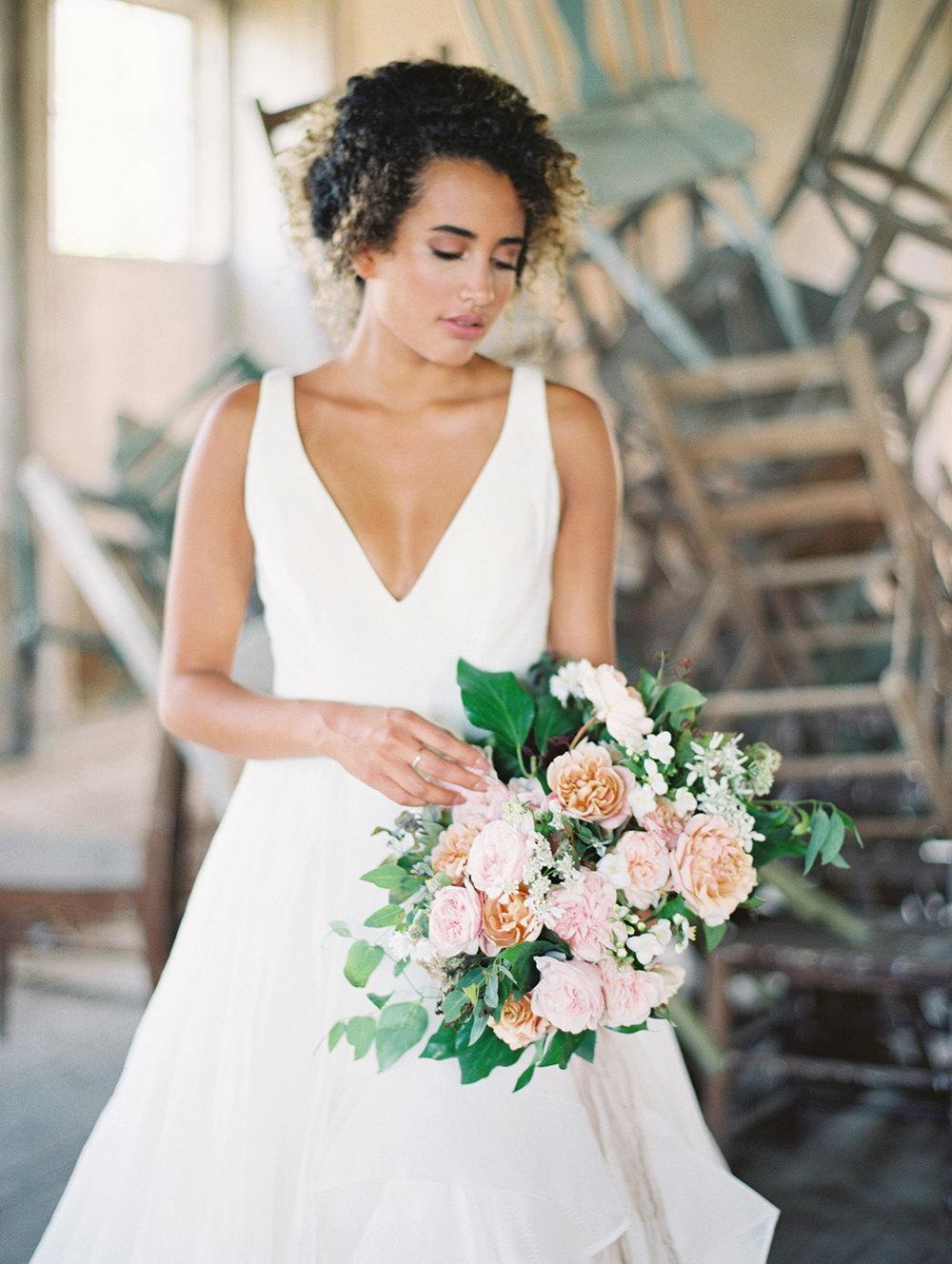 Lyons-Events-Wedding-Fine-Art-Inspiration