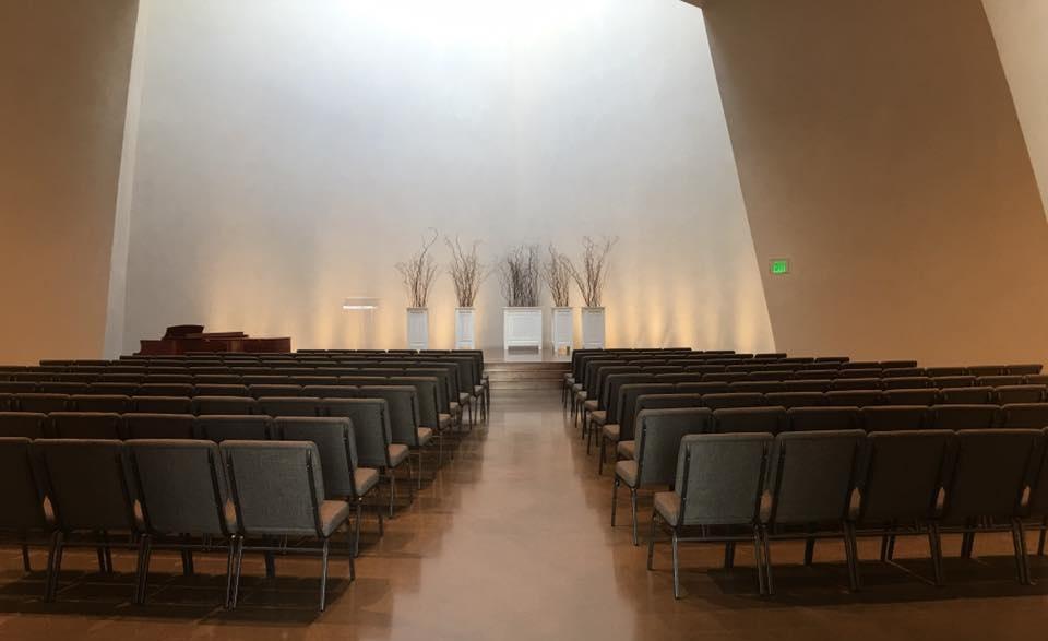 Interior+Interfaith.jpg