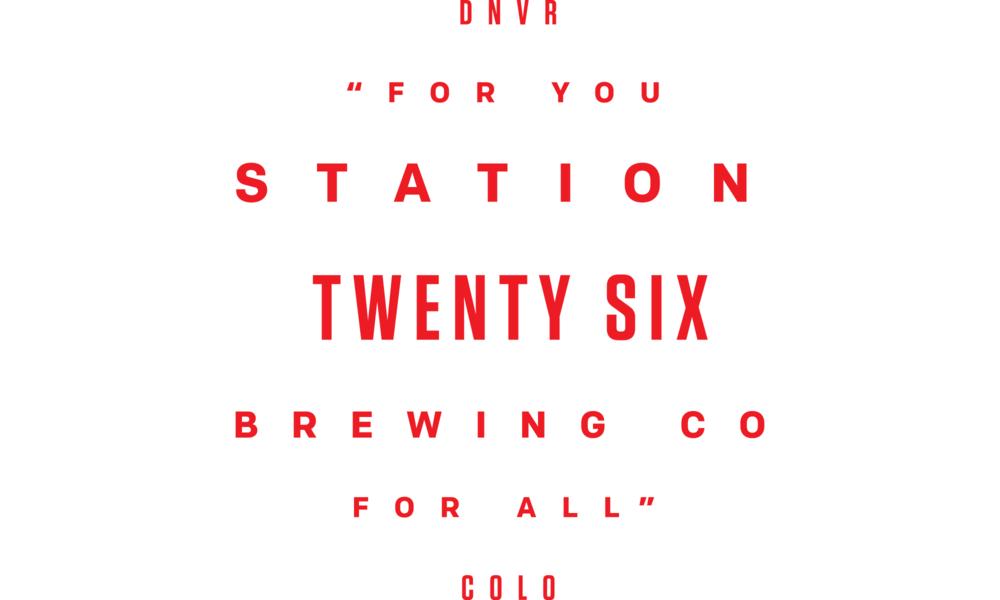 Station26_2k.png