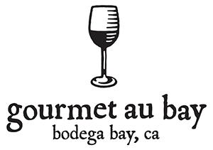 transparent-bodega-bay-logo300.jpg