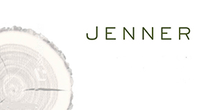 Jennerlogo-300.jpg
