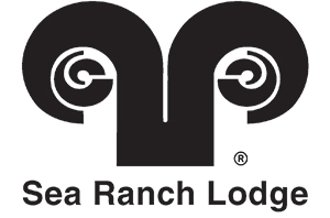 sea_ranch_lodge300.jpg