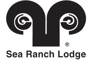 sea_ranch_lodge300.jpg