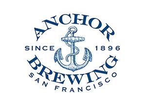 anchor300.jpg