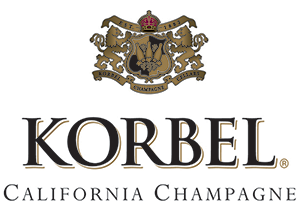 Korbel-Logo300.png