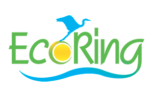 EcoRing-300.jpg