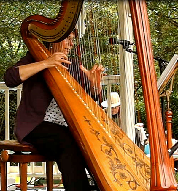 harpist2.jpg