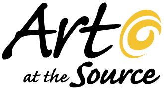 aats-black-yellow-logo.png