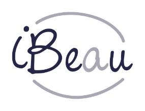 Logo_iBeau.jpg
