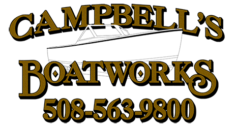 Campbell's Boat Works Inc.