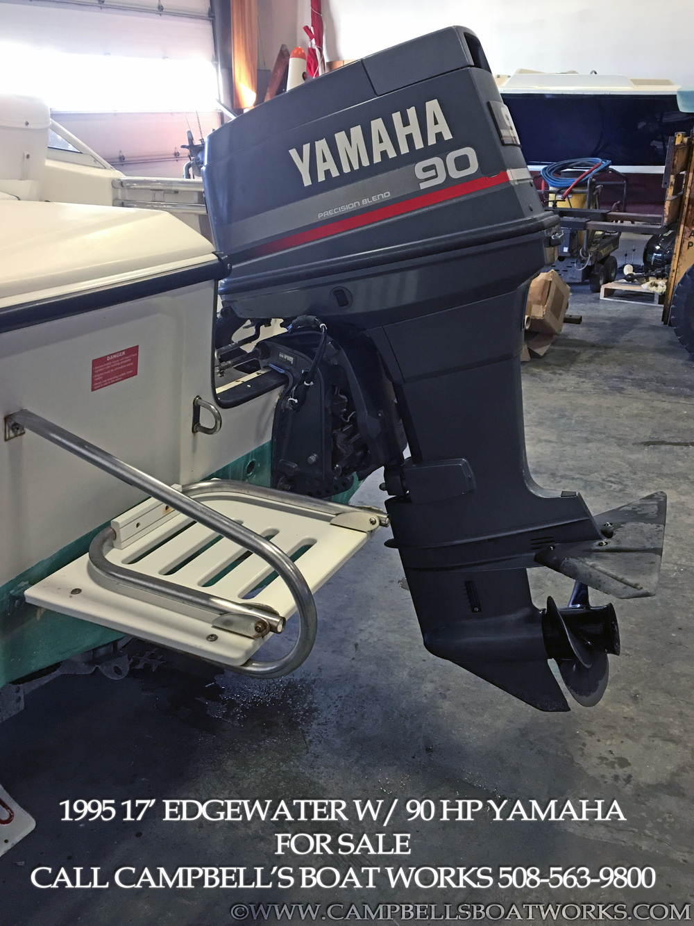 edgewater-17-boat-for-sale-yamaha-outboard.png